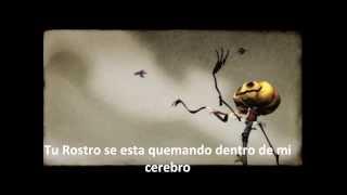 Calling Taproot Subtitulada Español