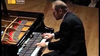Addinsell Warsaw Concerto Laszlo Kovacs Hungarian Symphony Orchester, Miskolc