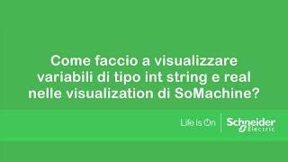 somachine v4-3 - मुफ्त ऑनलाइन वीडियो