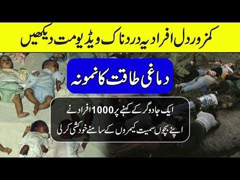 Real Story Of Pied Piper Historical Mysteries Purisrar Dunya Urdu