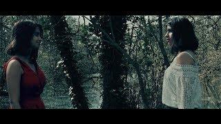 Katarina - Paranoid (official video)