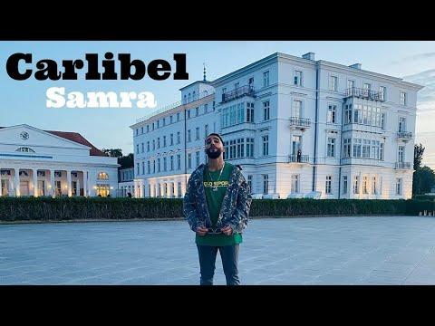 Carlibel