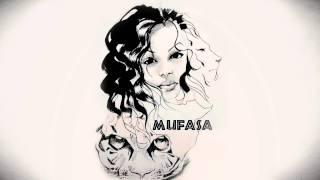 Amaal   Mufasa