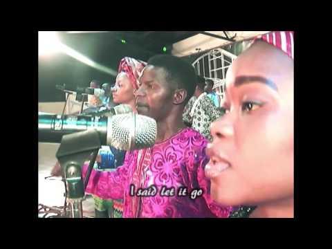 Prophet Nnaemeka Okwor ( ihewa ejeweme ) OFFICIAL VIDEO IHEWA EJEWEME RELOADED