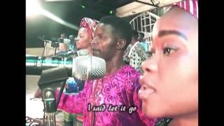 Pastor Nnaemeka Okwor ( ihewa ejeweme ) OFFICIAL VIDEO IHEWA EJEWEME RELOADED