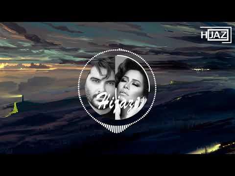 Remix Mashup (Hijazi) 2020 | ديو ناصيف زيتون و شيرين عبد الوهاب | ما بظن و ما تحاسبنيش
