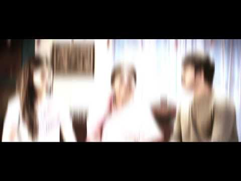 jamba-lakidi-pamba-mew-new-teaser