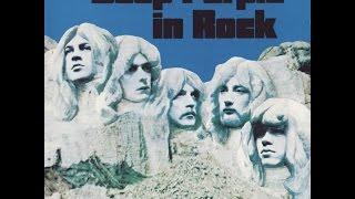 Child In Time - Deep Purple In Rock - Deep Purple