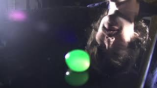 NCY Milky Band - L'Ombre d'un Homme (Music Video)