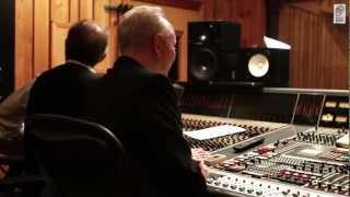 "Joe Jackson ""The Duke"" Documentary"