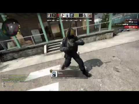 Counter-Strike: Global Offensive раздача ключей стим №69