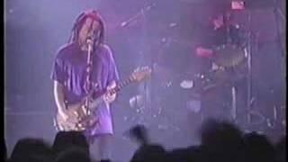 Swervedriver - Duel (Live)