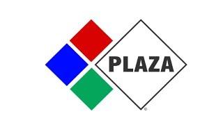 Plaza Systems (PLAZA) & MerchantChain™ — For business, trade, commerce / #ICOALMANAC