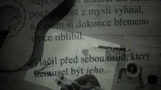 Video Waif - Jeden život