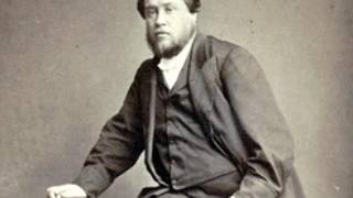 The Life and Death of a Christian! - Charles Spurgeon Sermon