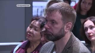 Александр Калягин: Год театра – это возможность осуществить в театральном деле необходимые изменения