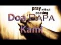 Download Video BAPA KAMI YANG ADA di SURGA (Doa Dalam Lagu) - Lagu Rohani Kristen 2016