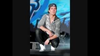 Angel On My Shoulder (Logan Henderson Video)