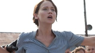 Dumb Things About The Hunger Games Everyone Just Ignores