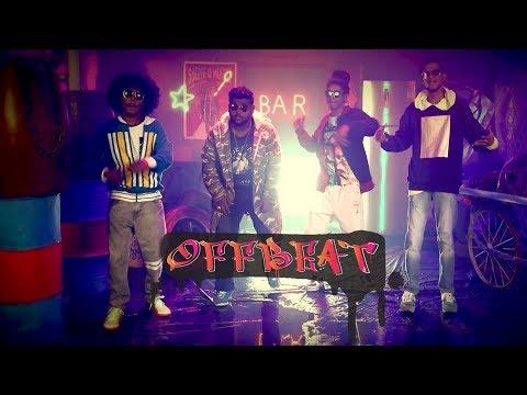 Offbeat   Original Music Series   Promo   The Zoom Studios