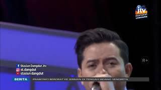 Video Surat Terakhir Andi Prasetya Om Cazzma Nada Stasiun Dangdut Rek MP3, 3GP, MP4, WEBM, AVI, FLV Agustus 2019