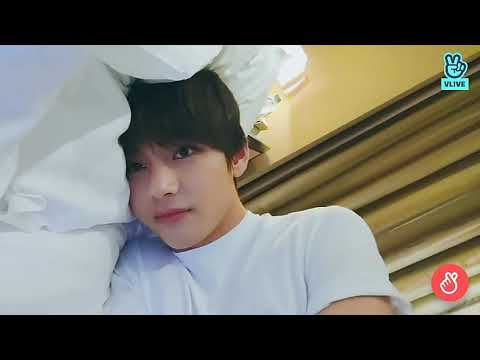 #taehyung Taehyung Fmv PRAY - JRY feat Rooty