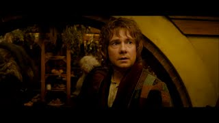 The Hobbit There And Back Again  Retrospective