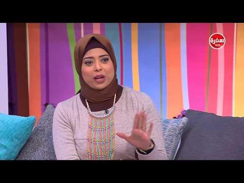 العرب اليوم - شاهد: معنى اللون الأسود وعطية المتوفي في الأحلام