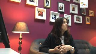 What is Planning? With Rebecca Moody