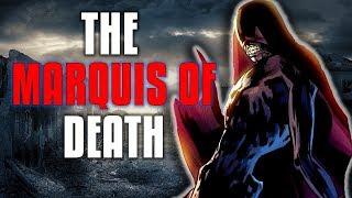 Is HE The STRONGEST Mutant?! (Marvel Comics)