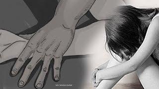 Hamil 6 Bulan, Gadis 15 Tahun Ini Diduga Diperkosa Teman Ayahnya