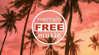 MBB - Palm Trees [Copyright FREE Music]