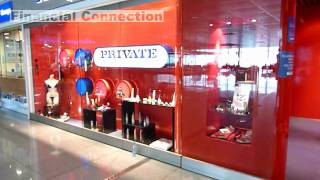 Sex shop Munich airport