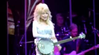 Dolly Parton - Home - Live - Cologne 5.7.2014