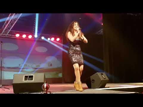 Leticia - Live Musik am Wulfener Hals