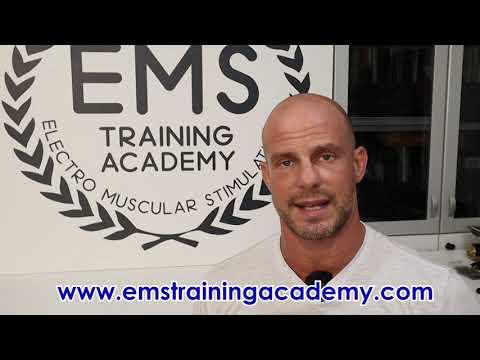 immagine di anteprima del video: Come si svolge il corso di licenza primaria e come acquistare...