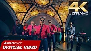 Nos Desacatamos - Chiquito Team Band RD  (Video)