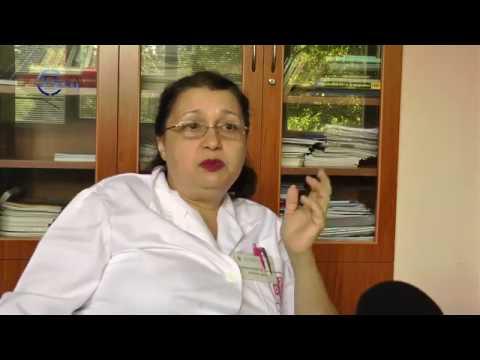 Parazita tablettákról szóló vélemények