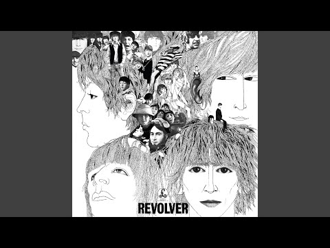 Eleanor Rigby (Remastered 2009)