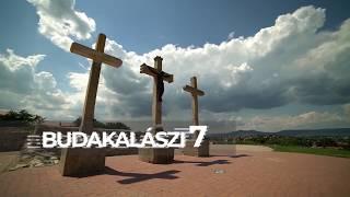 TV Budakalász / Budakalászi 7 / 2018.08.03.