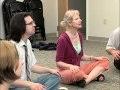 Juegos para Adultos: Energyzante - Solar System Rap