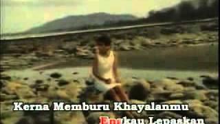 Download lagu Shima Setelah Aku Kau Miliki Mp3