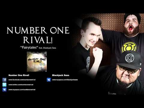 Number One Rival! - Fairytales