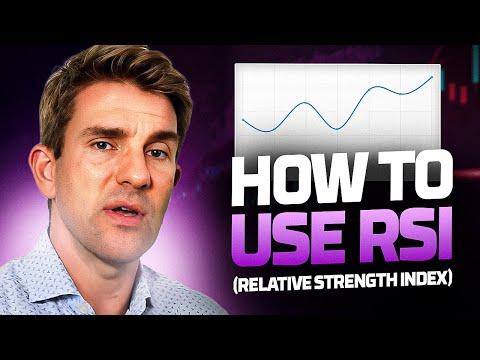 Kaip akcijų opcionai