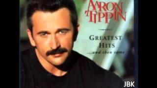 Aaron Tippin Working Mans Ph D