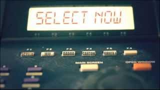 Jeff Le Nerf x Scylla x Dadoo x Caxton Press x Kwote1 - 1 Beat / 5 Mcs (prod: Crown) [AUDIO]