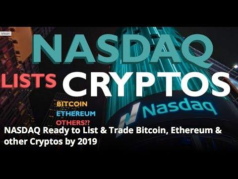 A bitcoin a