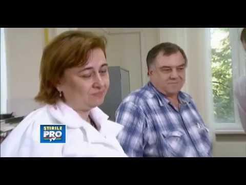 Hpv vaccine fatigue