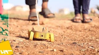 تحميل اغاني آخر أغنية لعبد الباسط الساروت ... حصرية لتلفزيون سوريا إنتاج 2019 MP3