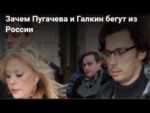 Чери амулет форум украина